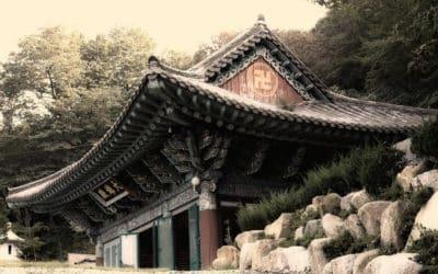 Kumdo Hwarang Husunsul Do Hapkido Seminar